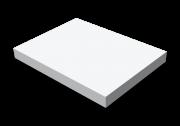 Titta närmare på blocket 100x75mm