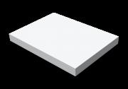 Titta närmare på blocket 101x75mm