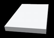 Titta närmare på blocket 100x150mm