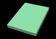 Titta närmare på blocket 75x100mm Färg