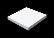 Titta närmare på blocket 75x75mm