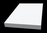 Titta närmare på blocket 101x152mm