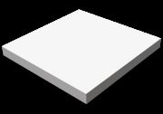 Titta närmare på blocket 101x101mm